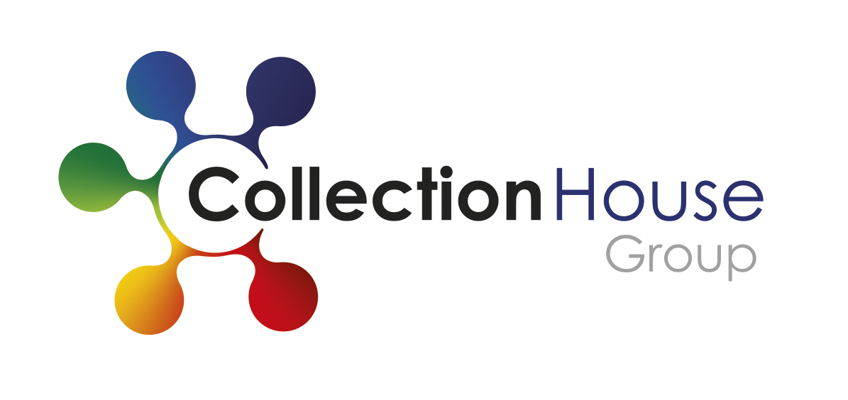 Image result for collection house limited