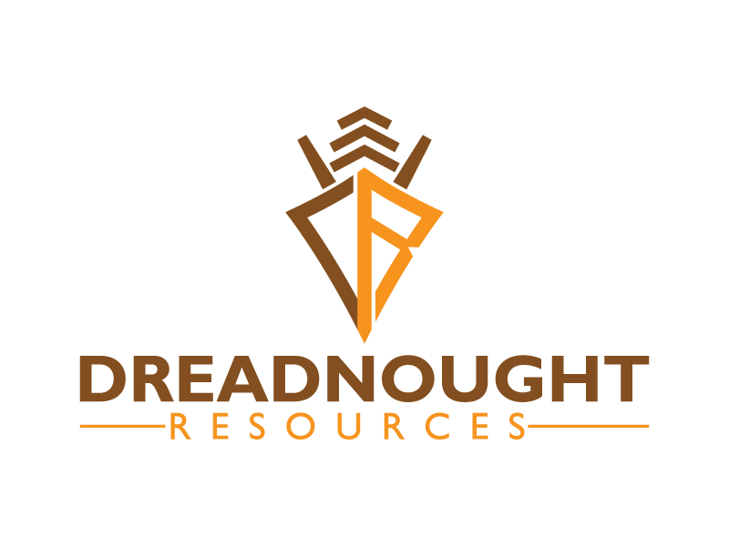 DREADNOUGHT RESOURCES LTD (DRE) Share Price & Information - ASX
