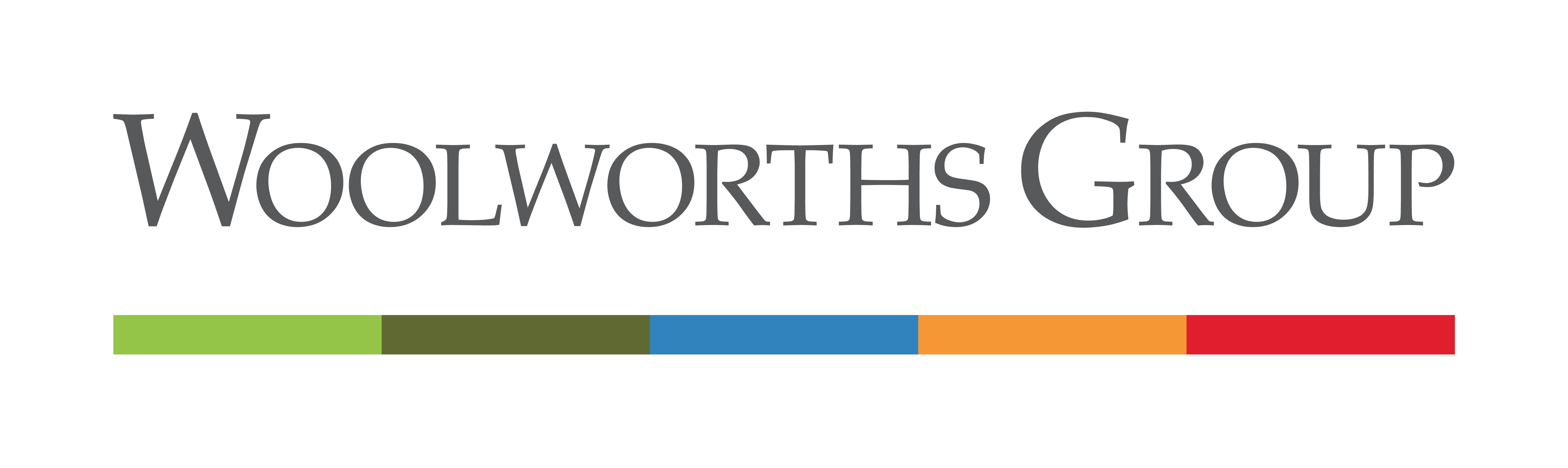 WOOLWORTHS GROUP LIMITED (WOW) Share Price & Information - ASX