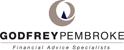 Godfrey Pembroke logo