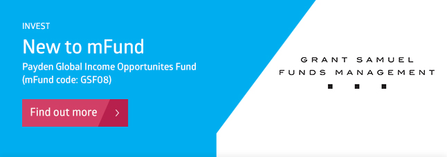 new-to-mfund-GSF08