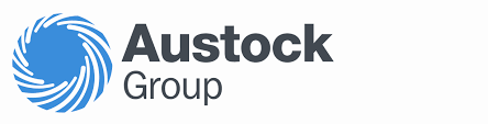 Austock Group logo