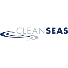Cleanseas Seafood Ltd logo