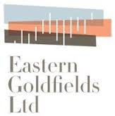 Eastern Goldfields logo