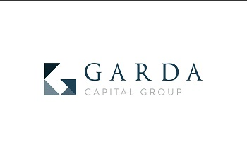 GARDA Diversified Property Fund logo