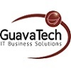 GuavaTech