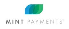 Mint Payments logo