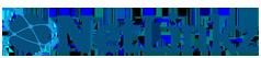 Netlinkz Limited logo