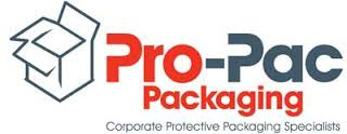Pro-Pac Packaging Ltd logo