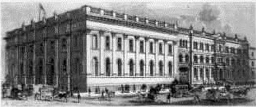 history of stock exchange The history of the new york stock exchange begins with the signing of the buttonwood agreement by twenty-four new york city stockbrokers and merchants on may 17, 1792, outside at 68 wall street under a buttonwood tree in the beginning there were five securities traded in new york city with the.