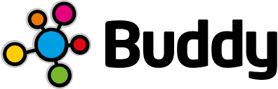 Buddy Platform Limited logo