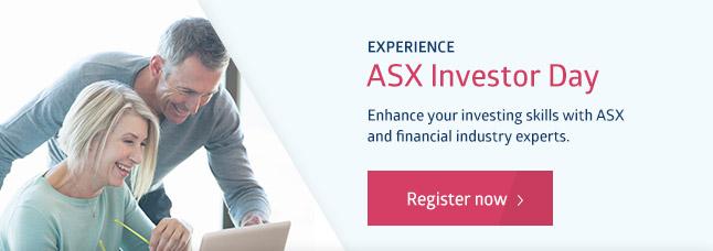 1702-Investor Day
