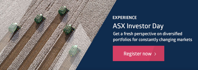 1703-Investor-Day-new