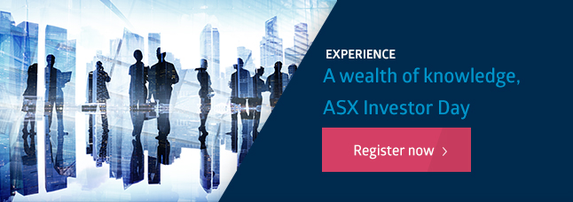 1708-ASX-investor-day