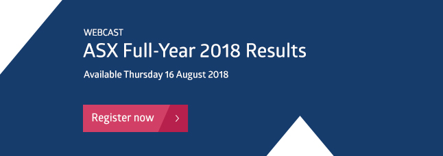1808-ASX-FY18-results-rego
