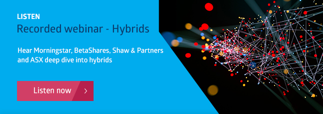 1801-hybrids-webinar