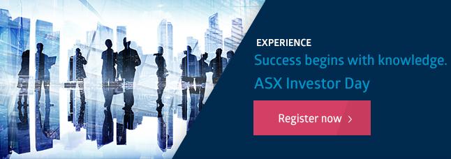 1802-ASX-investor-day