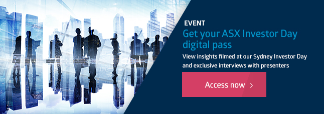 1804-investor-day-digital-pass