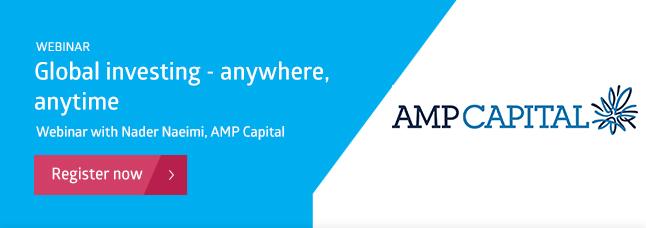 1804-webinar-ampcapital