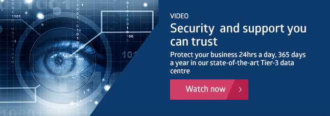 1806-asx-security-alc-video
