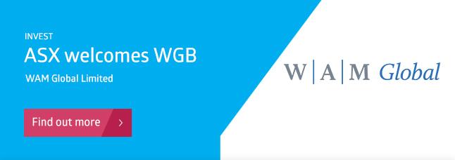 1806-welcome-WGB