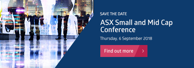 1807-asx-smid-conference