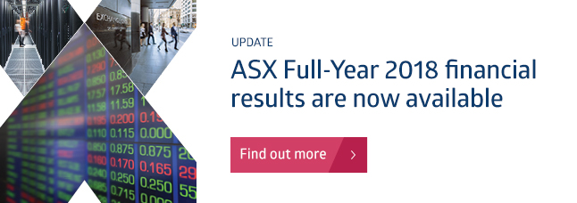 1808-ASX-FY18-results-now-available