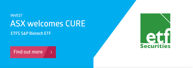 1811-new-fund-etfs-cure