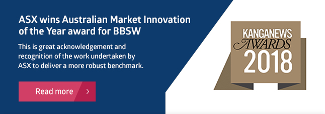 1812-asx-KN-innovation-award