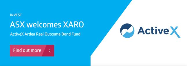 1812-new-fund-activex