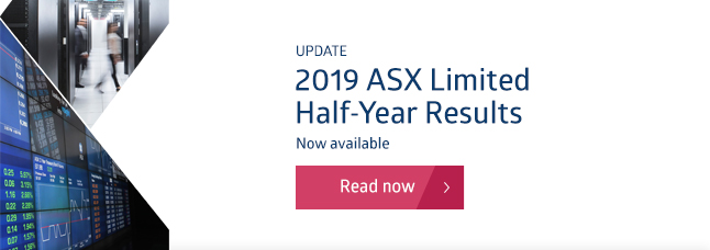 1902-asx-half-year-results-available
