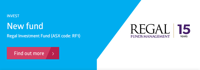 1906-new-funds-rf1