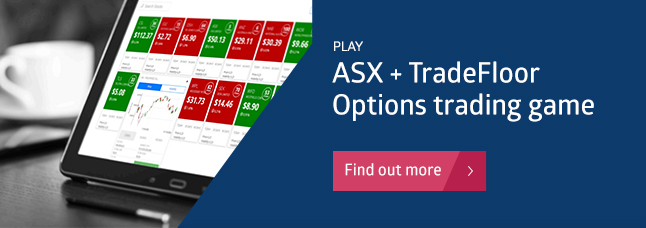 2002-asx-options-trading-game
