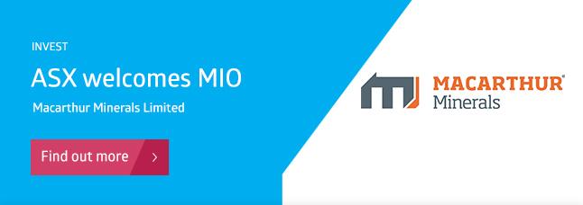 1912-new-listing-mio