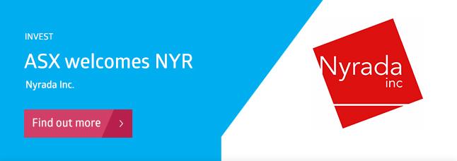 2001-new-listing-nyr