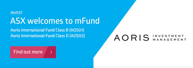 2009-new-to-mfund-aos01-aos02