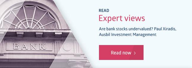 201606-IU-Banks-stocks-undervalued?