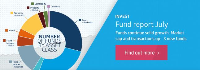 201608-Fund-report
