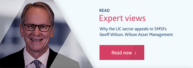 201703-iu-why-lic-appeals-to-smsf-wilson
