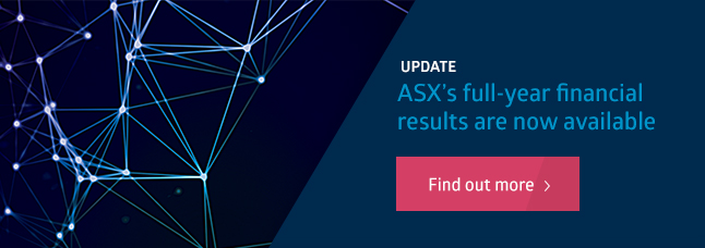 201708-ASX-FY-results