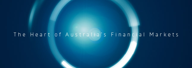 ASX's 2015 full-year results now available