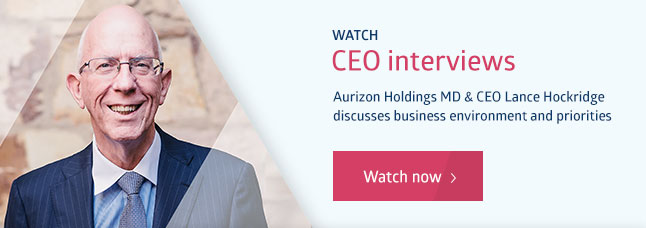 201610-CEO-Interviews-Aurizon