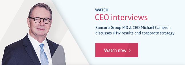 1702-CEO-Interviews-Suncorp