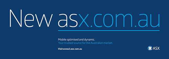 202009-New-ASX-Website