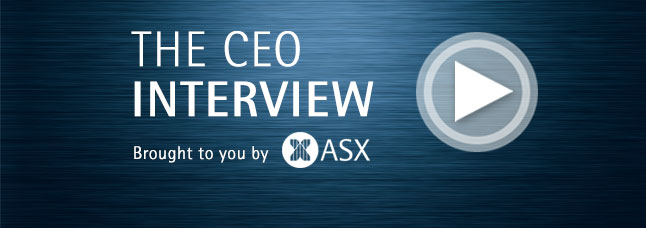 Hear Macquarie Group Limited CEO discuss FY results and outlook