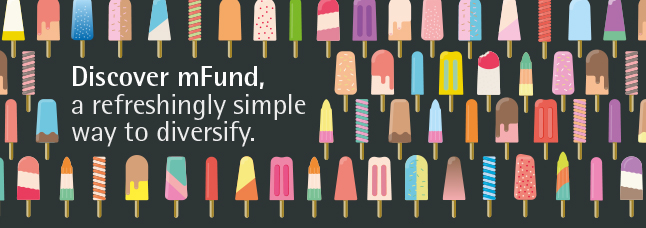 Webinar: Is diversification still a free lunch? Register now to find out