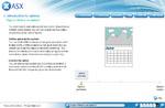 Screenshot of Options Course 1