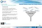 Screenshot of Options Course 3