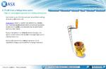 Screenshot of Options Course 6
