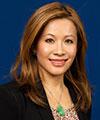 Photo of Elizabeth Tian, Citi